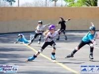 2013-04-28-i061-roller-sparta-in-line-speedskating-sprint-track