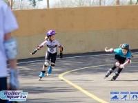 2013-04-28-i062-roller-sparta-in-line-speedskating-sprint-track