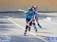 2013-04-28-i063-roller-sparta-in-line-speedskating-sprint-track