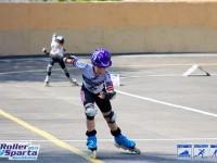 2013-04-28-i064-roller-sparta-in-line-speedskating-sprint-track