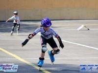 2013-04-28-i065-roller-sparta-in-line-speedskating-sprint-track