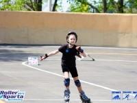 2013-04-28-i066-roller-sparta-in-line-speedskating-sprint-track