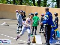 2013-04-28-i068-roller-sparta-in-line-speedskating-sprint-track