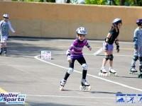 2013-04-28-i069-roller-sparta-in-line-speedskating-sprint-track