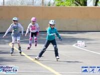 2013-04-28-i070-roller-sparta-in-line-speedskating-sprint-track