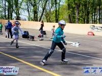 2013-04-28-i071-roller-sparta-in-line-speedskating-sprint-track