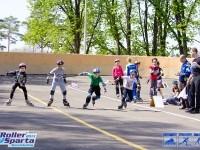 2013-04-28-i072-roller-sparta-in-line-speedskating-sprint-track