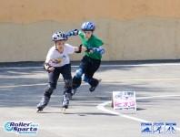 2013-04-28-i073-roller-sparta-in-line-speedskating-sprint-track
