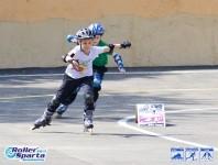 2013-04-28-i074-roller-sparta-in-line-speedskating-sprint-track