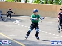 2013-04-28-i075-roller-sparta-in-line-speedskating-sprint-track