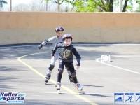 2013-04-28-i076-roller-sparta-in-line-speedskating-sprint-track