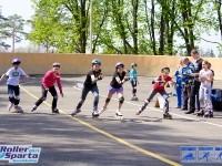 2013-04-28-i078-roller-sparta-in-line-speedskating-sprint-track