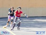 2013-04-28-i079-roller-sparta-in-line-speedskating-sprint-track