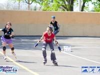 2013-04-28-i080-roller-sparta-in-line-speedskating-sprint-track