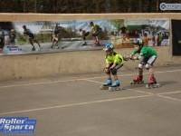 2014-08-17-560-sapta-day-skating