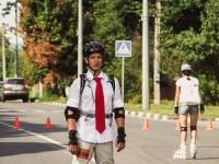 2014-08-17-656-sapta-day-skating