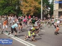 2014-08-17-658-sapta-day-skating