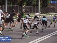 2014-08-17-662-sapta-day-skating