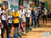 2015-02-22-301-skate-division-cup-3