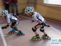 2015-02-22-363-skate-division-cup-3
