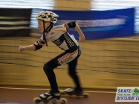 2015-02-22-439-skate-division-cup-3