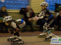 2015-02-22-478-skate-division-cup-3