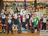 2015-02-22-494-skate-division-cup-3