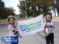 2016-09-10-003-roller-sparta-day-fs