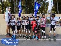 2016-09-10-030-roller-sparta-day-fs