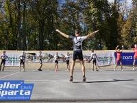 2016-09-10-259-roller-sparta-day-fs