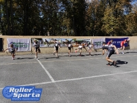 2016-09-10-282-roller-sparta-day-fs