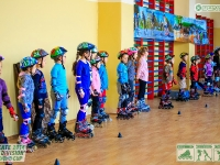 2013-11-24-003-skate-division-cup-1-force-motiom