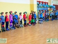 2013-11-24-182-skate-division-cup-1-force-motiom