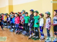 2013-11-24-372-skate-division-cup-1-force-motiom