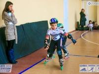 2013-11-24-430-skate-division-cup-1-speedskating