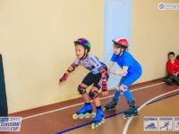 2013-11-24-442-skate-division-cup-1-speedskating