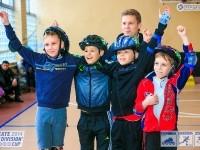 2013-11-24-448-skate-division-cup-1-speedskating