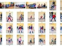 2013-11-24-520-skate-division-cup-1-k