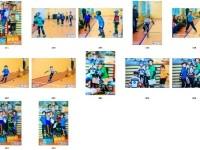 2013-11-24-534-skate-division-cup-1-k