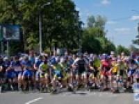 2013-08-18-018-roller-spartain-line-speedskating-long-distance