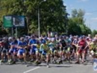 2013-08-18-019-roller-spartain-line-speedskating-long-distance