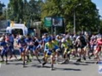 2013-08-18-020-roller-spartain-line-speedskating-long-distance