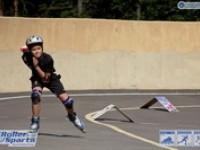 2013-08-18-863-roller-sparta-in-line-speedskating-middle-distance