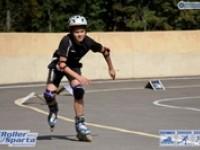 2013-08-18-864-roller-sparta-in-line-speedskating-middle-distance