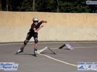 2013-08-18-865-roller-sparta-in-line-speedskating-middle-distance