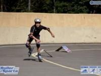 2013-08-18-866-roller-sparta-in-line-speedskating-middle-distance