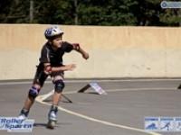 2013-08-18-867-roller-sparta-in-line-speedskating-middle-distance
