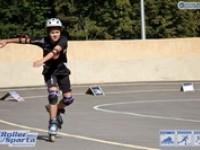 2013-08-18-868-roller-sparta-in-line-speedskating-middle-distance