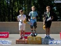 2013-08-18-917-roller-sparta-in-line-speedskating-middle-distance