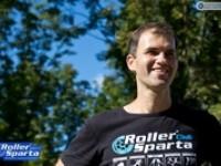 2013-08-18-920-roller-sparta
